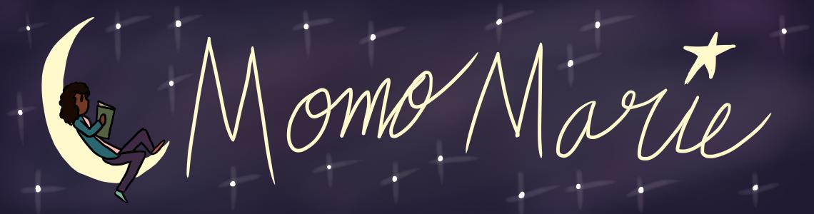 Momo Marie